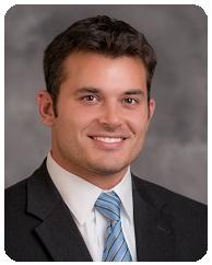 Dan Gabris Attorney St. Louis